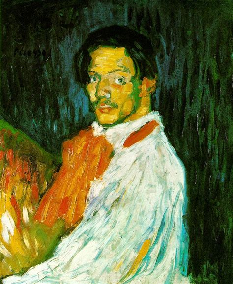 picasso paintings sold 25 most expensive and paintings sold