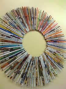 Ways To Tie Curtains Artesanato Com Reciclagem Para Decora 231 227 O Reciclagem No