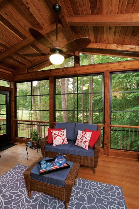 17 best images about three season porches on