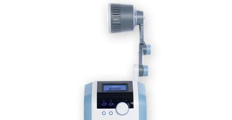 Microwave Diathermy essential physiotherapy solutions btl corporate