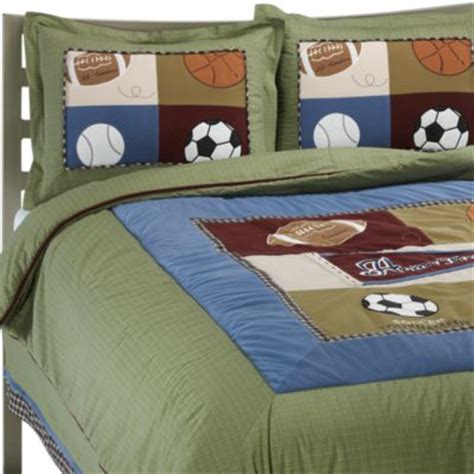 twin sports bedding buy twin sports bedding from bed bath beyond