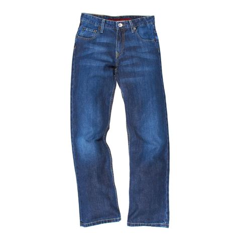 Boyset Levis levi s usual boys denim free uk delivery on all orders