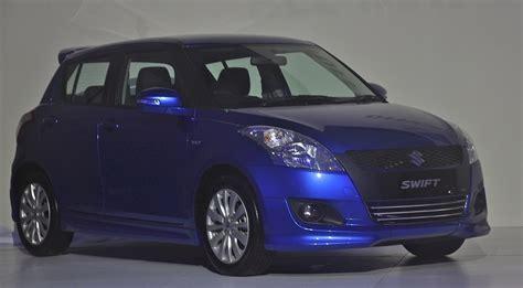 Suzuki Ksa Think Saudi Arabia Small Cars In Saudi Arabia