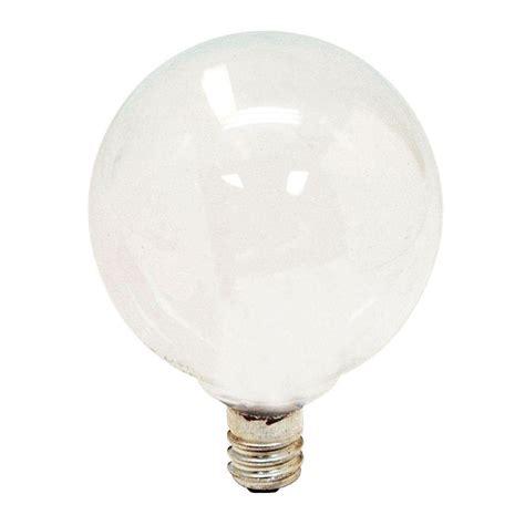 ge incandescent light bulbs ge 200 watt incandescent a21 clear light 200a cl 1