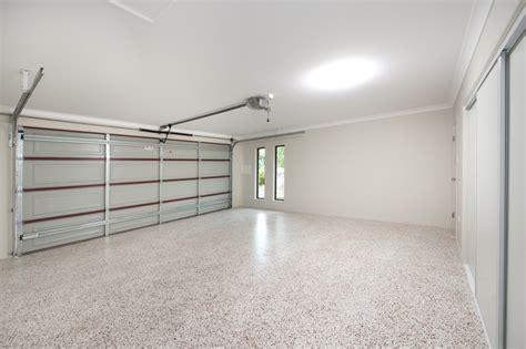 garage fliesen preis doppelgarage 187 kosten in der 220 bersicht