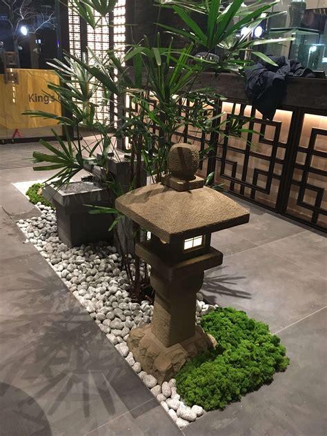 indoor japanese garden kimchee pancras square