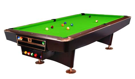home lanka sports tables