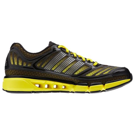 rider shoe adidas mens clima rider running shoes