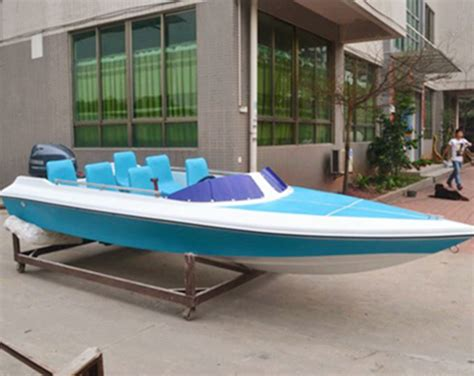 speed boat seats small speed boat for sale water boats manufacturer