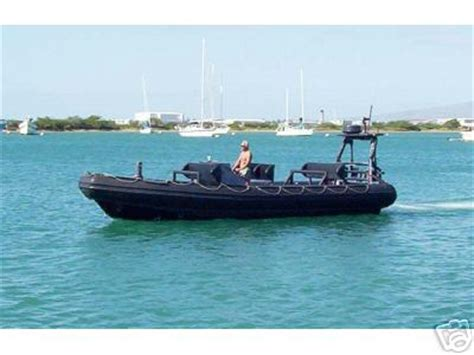 zodiac dive boat 30 rigid inflatable jet boat like zodiac rescue dive us