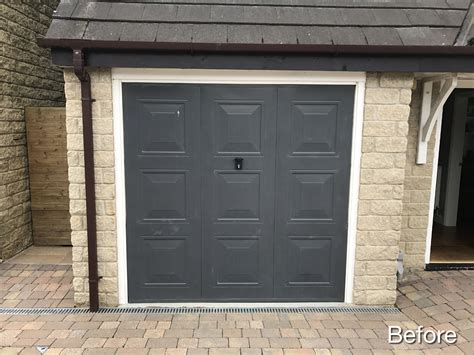 hormann sectional garage doors reviews hormann garage door reviews garage door reviews cardale