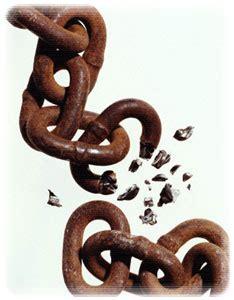 romper cadenas templo de tyr la palabra prof 233 tica jes 250 s sobre la herencia generacional