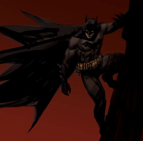 of batman 301 moved permanently