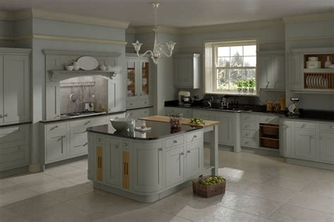 Solid Wood Kitchen Cabinets Reviews feature doors important painted kitchen information