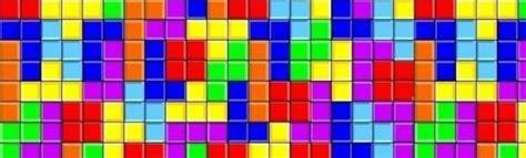 free download games tetris full version the torrent tracker tetris game download free full version
