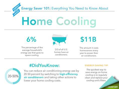 energy saving tips for summer summer energy saving tips home design