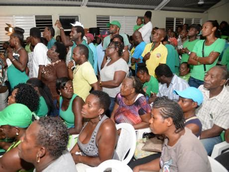 jamaican hairstyles in st thomas jamaica holness promises changes for st thomas under jlp gov t