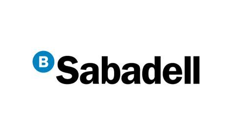 logo banc sabadell banco sabadell invests in digital banking the tibco blog