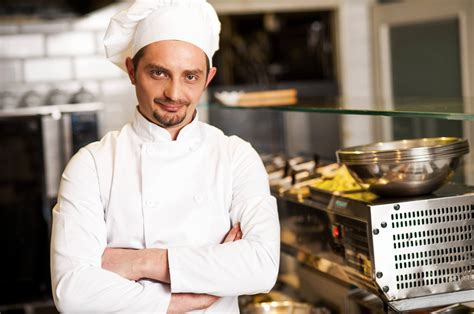 chef s 20 life lessons everyone should learn from chefs