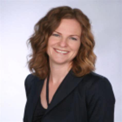 gorenje vertriebs gmbh elisabeth wieser senior marketing communication