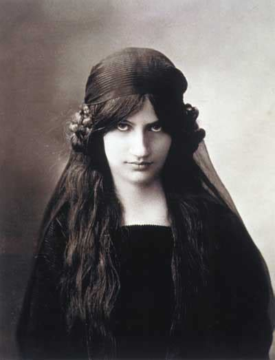 je suis jeanne hbuterne 9782234079700 301 moved permanently