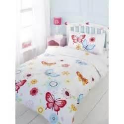 parure de lit papillons chambre achat vente