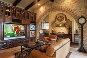 home design palisades center using arches in interior designs