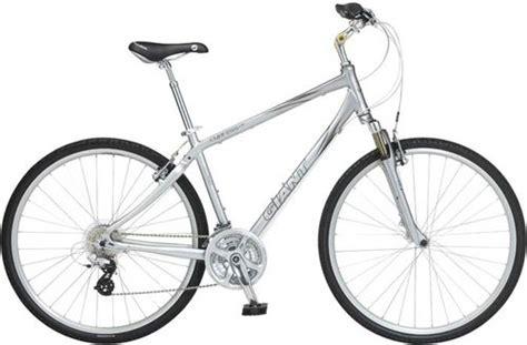 best comfort bicycle brands bikes