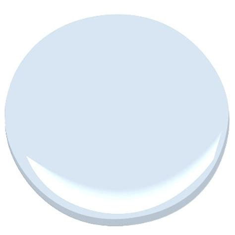 white satin 2067 70 paint benjamin white satin paint color details