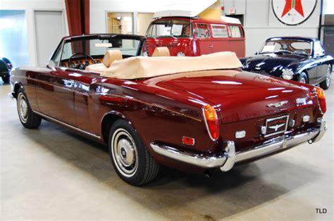1972 rolls royce corniche 1972 rolls royce corniche i