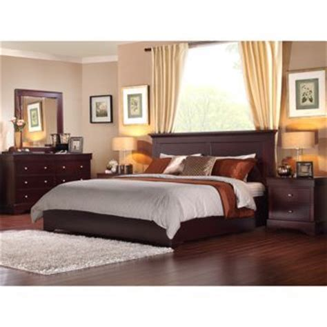 costco bedroom furniture sets bedroom sets king bedroom sets and king bedroom on