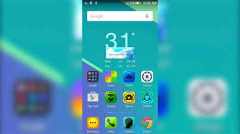 lenovo a7000 vibe ui themes how to get rid of vibe ui on lenovo phones a6000 a6000