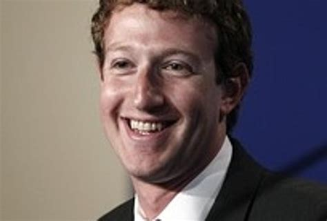 mark zuckerberg biography forbes facebook is growing mobile revenues way faster than anyone