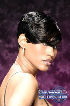 universal black hair studios black hair salons styles and models universal salon