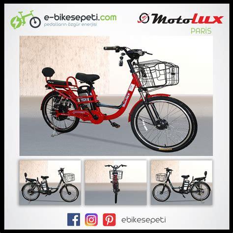bike sepeti posts facebook