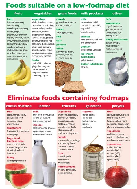 Pdf Low Fodmap Cookbook Delicious Gut Friendly Digestive by 301 Moved Permanently