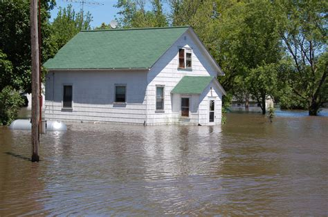 5 Ways To Protect Your Home Property In The Event Of A House Flood Fun Times Guide