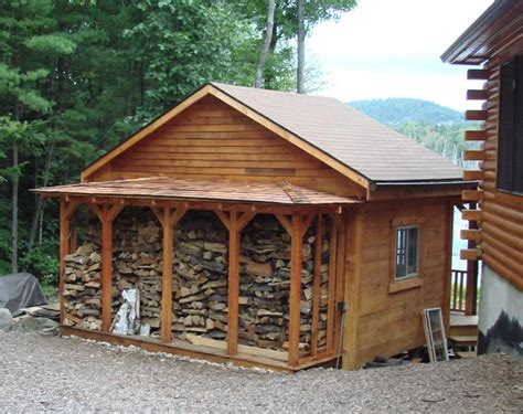 Post And Beam Sheds by 187 1 Plans Wood Storage Shed Post And Beam Shed Plans