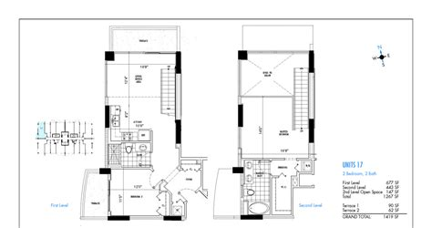 brickell place floor plans brickell on the river luxury condo property for sale rent