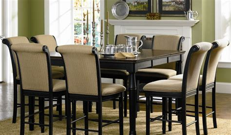 dining room tables columbus ohio beautiful dining room sets columbus ohio images