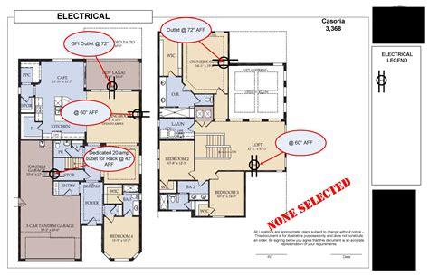 xs1100 wiring diagram 21 wiring diagram images wiring