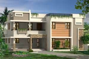 home design software india exterior indian house designs exterior loversiq