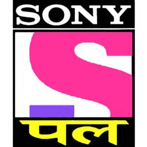 Sony seeks pal in housewives indian television dot com