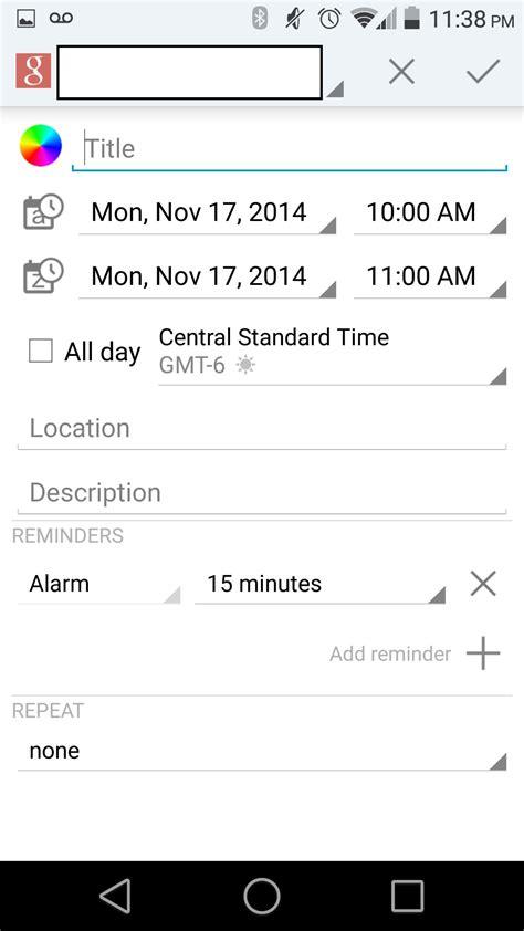 acalendar android calendar acalendar android calendar programmes pour android t 233 l 233 chargement gratuit acalendar
