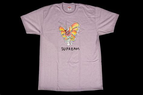 supreme shirts supreme t shirt supreme apparel