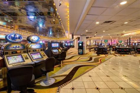 nugget casino resort navada global gaming and