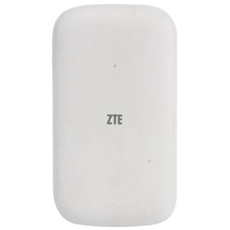 Bolt Wifi Zte Mf90 Bolt Zte Mf90 Mobile Hotspot Wifi 4g Lte 72 Mbps