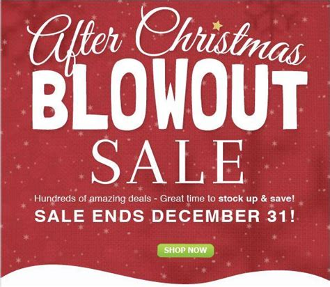Blowout Sale Sweet Up To 1500 after blowout sale at fancy flours up to 90