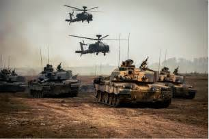 challenger 2 tank top weapon challenger 2 tank in