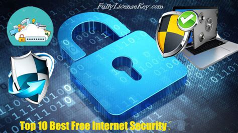 best free pc security 10 best free security 2018 for great pc protection